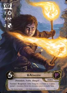 Aragorn-alt-art