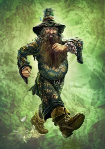 Tom-Bombadil-books-male-characters-30343016-751-1063