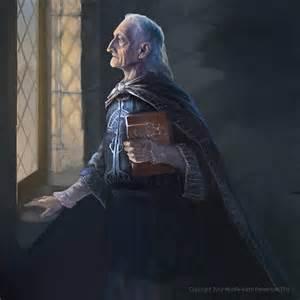 wardenart