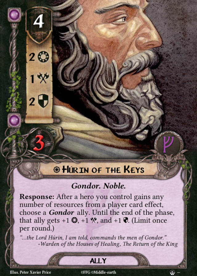 Húrin-of-the-Keys-Front-Face